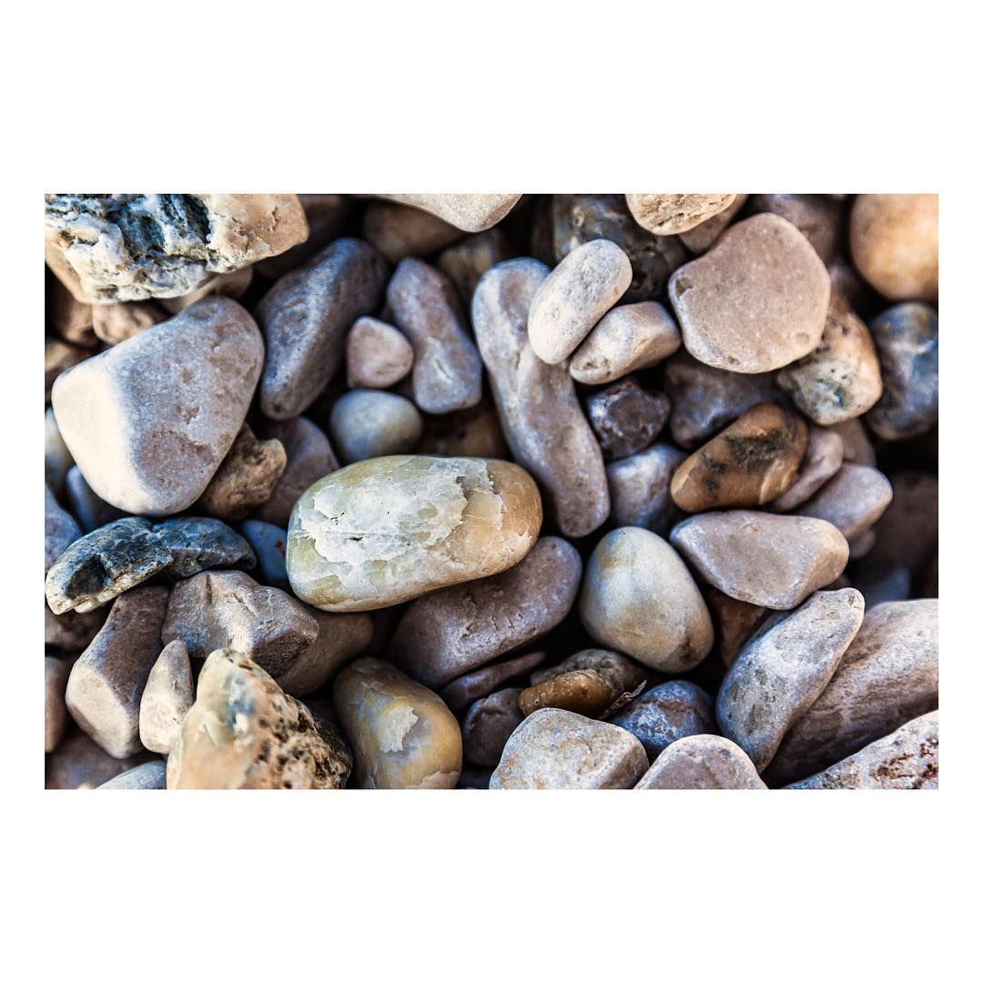 Our Croatia Trip Is Over And We Are Transitioning To Sweden – And Their Photogenic Stones Again. I Like Stones – You Got That, Right? They Are Kind Of Like Sand On The Beach – But Without Sand EVERYWHERE When You Leave The Beach